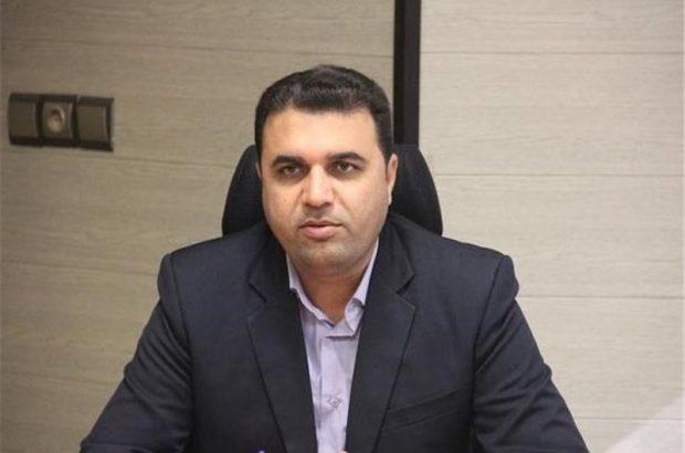 ممنوعیت صادرات ۱۸ قلم کالا اعلام شد