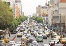 تشریح آخرین تغییرات ترافیکی در بافت مرکزی شهر بندرعباس