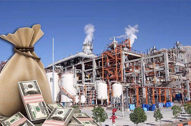 جای خالی هرمزگان در جذب سرمایههای صنعتی