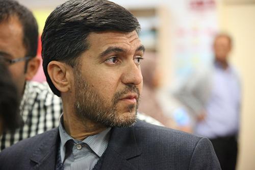 تابلو ایست در برابر مدیران بازنشسته هرمزگان/هشدار به مدیران بازنشسته صنایع خصولتی