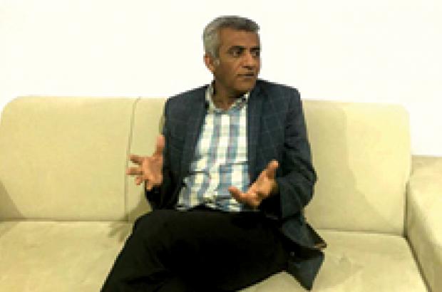 استاندار برای رفع موانع صادراتی دخالت چندانی نمیکند