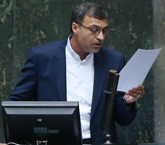 احمد مرادی خواستار برخورد قضایی با اهانت کنندگان به اهل سنت