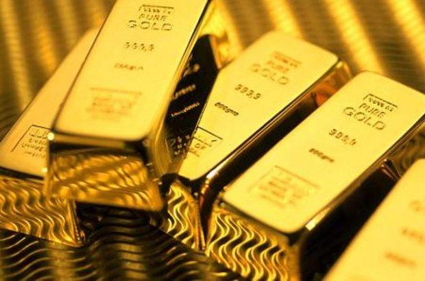 کشف ۶ کیلوگرم شمش طلا و ۵۰ قطعه طلای عتیقه در قشم