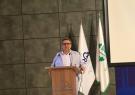 بنزین باکیفیت ستاره خلیج فارس در هرمزگان توزیع میشود