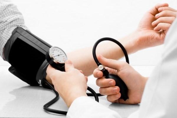 مراجعه ۱۳۵ هزار نفر برای ثبت فشارخون در بندرعباس