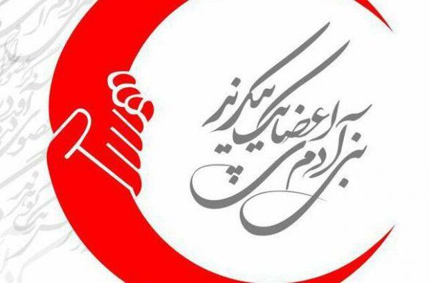 ارسال محموله ۸ میلیارد ریالی هرمزگان به سیلزدگان گلستان