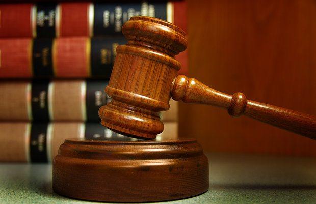 صدور رای کیفرخواست عوامل شهادت مأموران دریابانی میناب