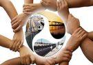 ثبت نام ۵۵۵ تعاونی در چهاردهمین جشنواره ملی تعاونیهای برتر هرمزگان