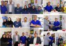 یک هزار و ۸۰۰ جراحی قلب باز در مرکز قلب جرجانی بندرعباس