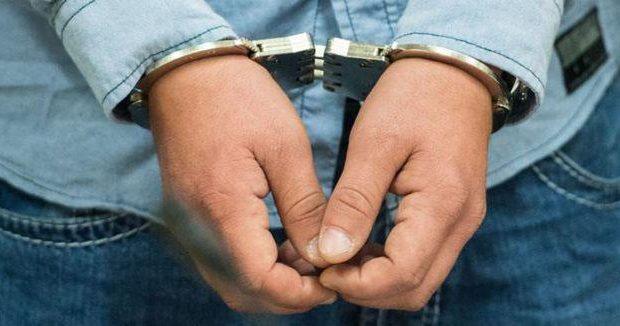 محکومیت ۱۰ ساله برای اخلالگر بازار ارز در هرمزگان