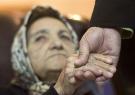 برگزاری اولین جلسه شورای سالمندان استان هرمزگان