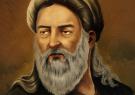 نگاهی کوتاه به زندگی و آثار شیخ اشراق