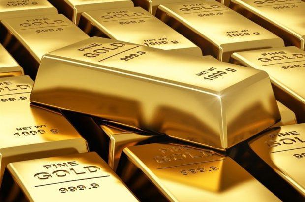 امکان افزایش قیمت طلا در هفته آینده