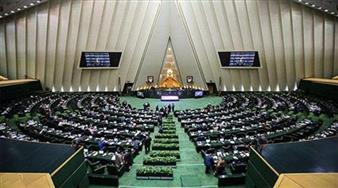 تشکیل فراکسیون عدالتخواهی در دستور کار مجلس