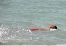 آب انباری در حاجی آباد دو کودک را به کام مرگ کشاند