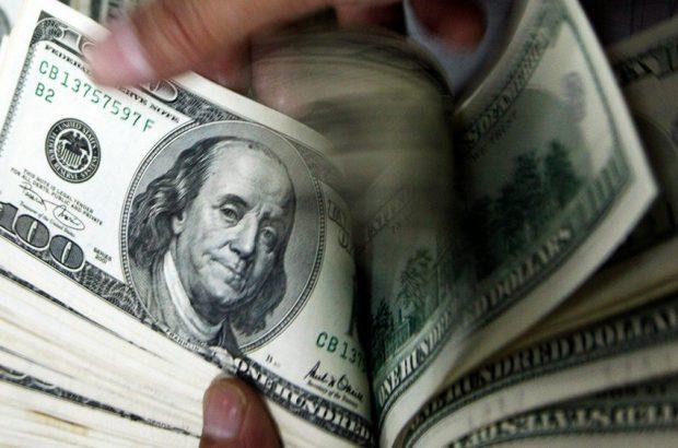قیمت دلار بازهم ثابت ماند