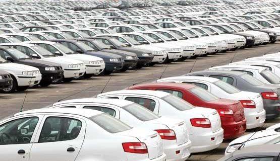 عزم جدی قوه قضائیه، کاهش قیمت خودرو را به همراه دارد