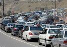 آموزش فرهنگ ترافیک جادهای به ۲۰ هزار هرمزگانی