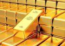 پیشبینی بازار طلا تا پایان شهریور ماه