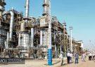 پروژههای جدید نفت و گاز در هرمزگان بررسی شد