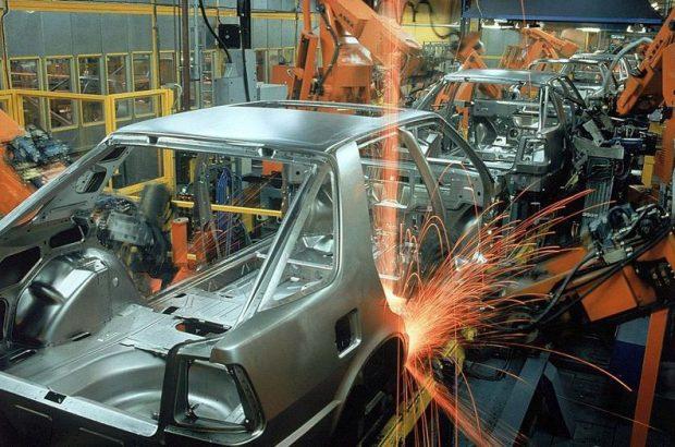 حذف آپشنهای الزامی خودرو ممنوع است/اجرای استاندارد ۸۵ گانه قطعی است