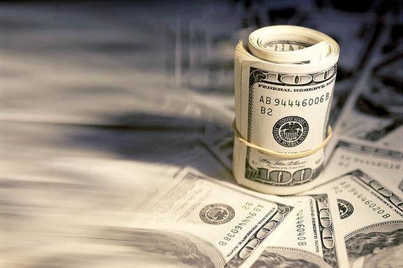 دلار چهار هزار و ۲۰۰ در بودجه غیر واقعی است/چند نرخیسازی مطلوب اقتصاد نیست