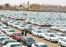 دلیل گرانی خودرو عدم تعادل بین عرضه و تقاضا است