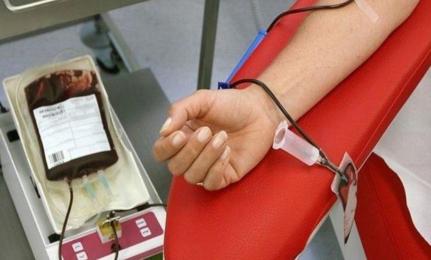 بانک خون هرمزگان به همه گروههای خونی نیازمند است