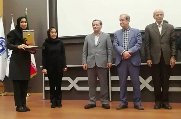 نفت ستاره خلیجفارس، روابط عمومی برتر کشور شد