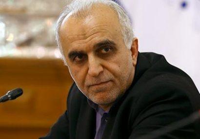 افتتاح سامانه برای اعلام فساد از طریق مردم