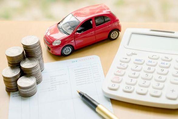 آغاز بخشودگی جرایم بیمهای شخص ثالث/تغییر رویکرد از خودرو به راننده