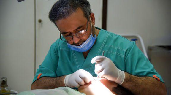 شرکتهای بیمهای از پوشش خدمات دندانپزشکی شانه خالی میکنند