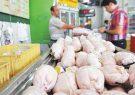 افزایش ۱۳ درصدی تولید گوشت مرغ در هرمزگان