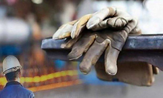 دغدغههای بیمهای کارگران ساختمانی