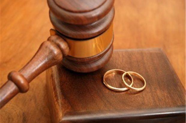 مشاوره زوجین قبل از طلاق توافقی اجباری شد