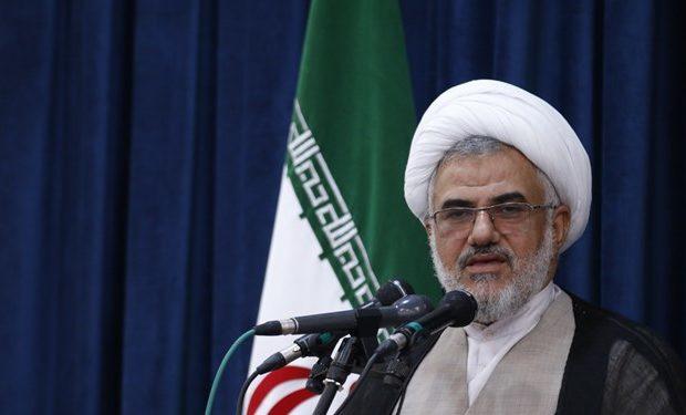 ترسیم حاکمیت دوگانه در ایران حرکتی کجاندیشانه است