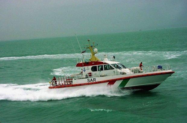 تردد دریایی شناورهای سبک و صیادی در تنگه هرمز با احتیاط صورت پذیرد
