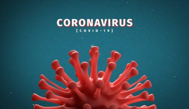 آمار جهانی شیوع کرونا / نزدیک به ۴.۵ میلیون مبتلا به کووید ۱۹