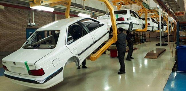 عرضه خودرو در بورس کالا با ۲ شرط امکانپذیر است