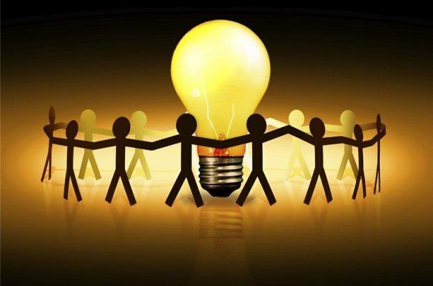 کرونا مصرف برق خانگی هرمزگان را افزایش داده است