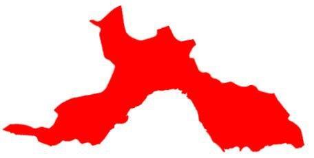 هرمزگان گرانترین استان کشور برای زنده ماندن