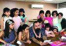 کمبود مکانهای فرهنگی معضلی برای پرورش کودکان هرمزگانی
