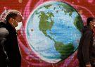 آخرین آمار مبتلایان به کرونا در جهان