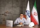 ستاره خلیجفارس حامی ویژه تولیدکنندگان داخلی