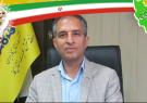 افزايش ۱۱۸ درصدي حجم انتقال گاز در منطقه ۶ عمليات انتقال گاز ایران