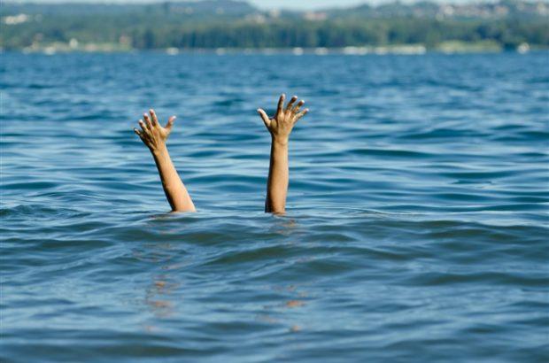 ۳ جوان در دریای خزر طعمه نهنگ آبی شدند