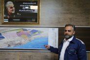 تشریح جذابیت های سرمایه گذاری در منطقه ویژه خلیج فارس