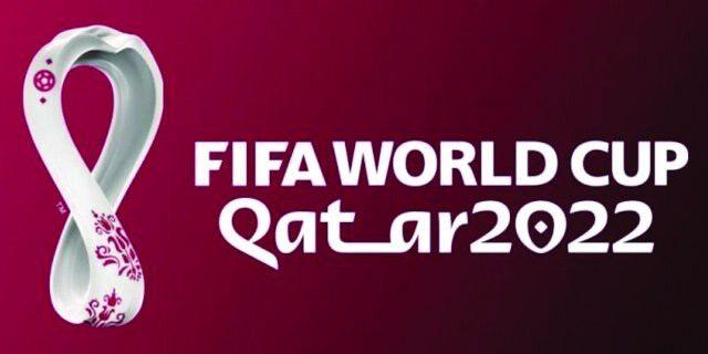 توهمی به نام مشارکت هرمزگان در جام جهانی قطر