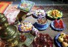 یلدا سنتی دیرپا و کمرنگ در هرمزگان