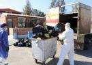 لزوم تامین اعتبار برای خرید دستگاههای زبالهسوز بیمارستانی